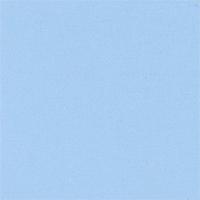 Ugl Drylok 174 Extreme Masonry Waterproofer