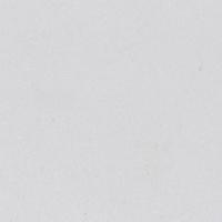 Ugl Drylok 174 Original Masonry Waterproofer